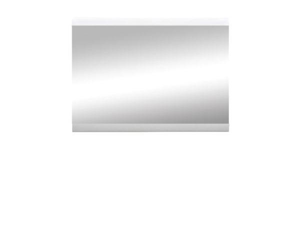 Ацтека белый блеск