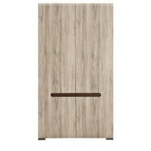 Шкафы Для Гостиной