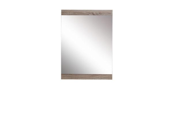 Зеркала для прихожей