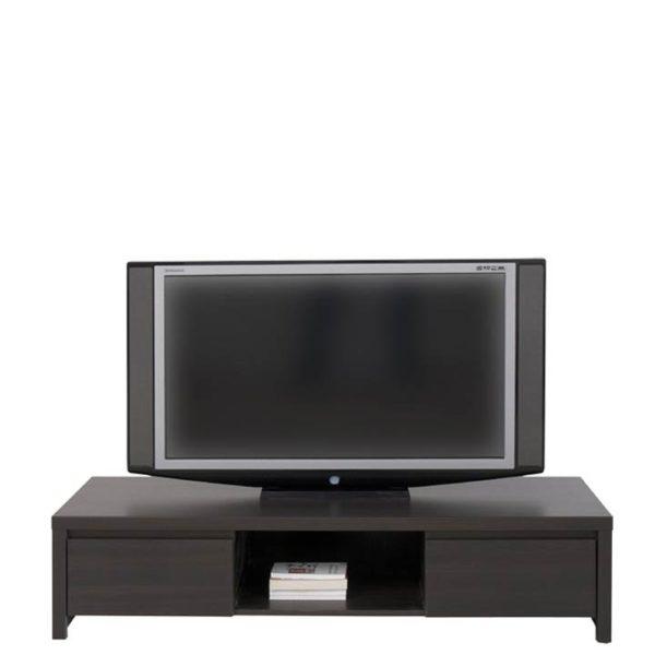 ТВ Тумбы