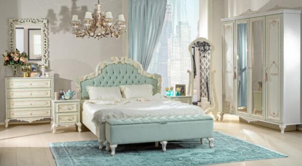 Гарнитура для спальни
